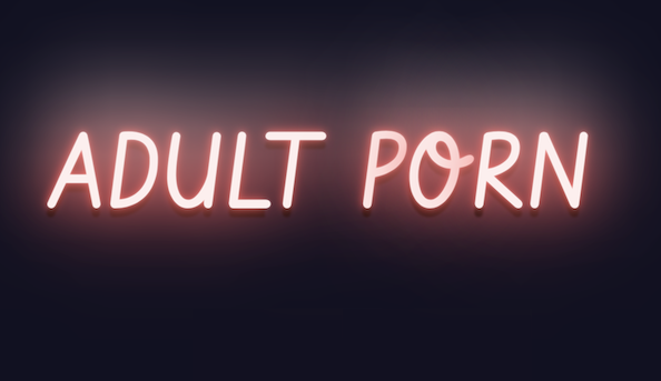 adult porn guide