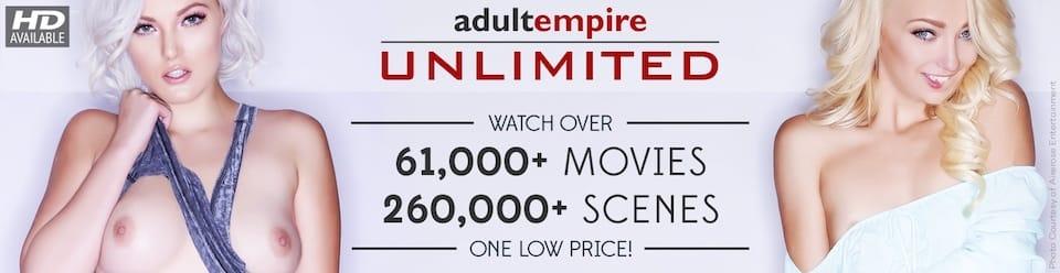 Watch adult tv porn, ebonypornfreevids
