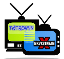 media streamers, Roku and internet streaming news